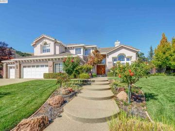 8226 Regency Dr, Laguna Oaks, CA