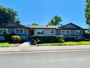 8276 Colonial Dr, Stockton, CA
