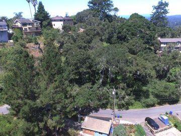 834 Loma Prieta, Rio Del Mar, CA