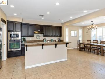 8407 Pinehollow Cir Discovery Bay CA Home. Photo 1 of 40