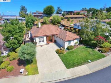 844 Genevieve Pl, Bonde Ranch, CA