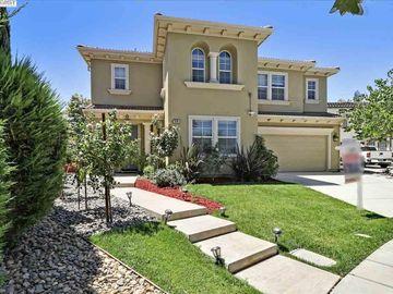 844 N Melita Ct, Mountain House, CA