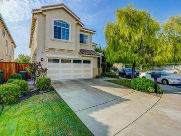 8606 Mahogany Pl, Gateway, CA