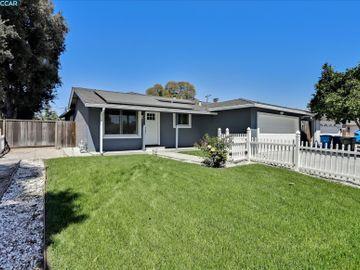 871 Clyde Ave, Santa Clara, CA