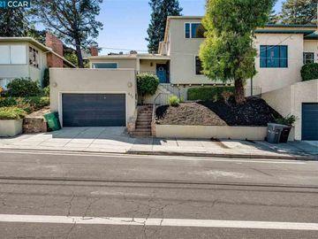 877 Washington Ave, Cerrito Hills, CA