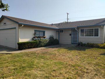 881 Cotton Tail Ave, San Jose, CA