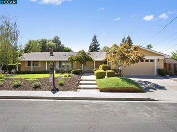 895 Autumn Dr, Northgate, CA