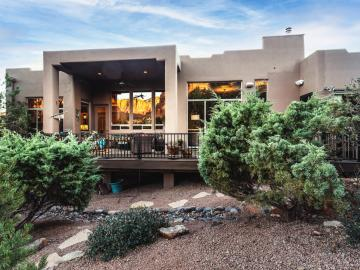 90 Fox Trail Loop, Pinon Woods 1 - 3, AZ