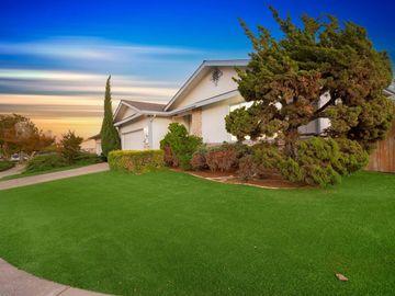 902 Iris Ave Sunnyvale CA Home. Photo 4 of 40