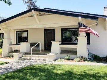 906 West St, Hollister, CA