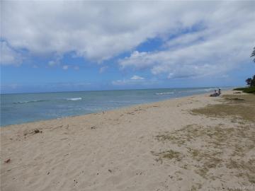 91-069 Fort Weaver Rd, Ewa Beach, HI