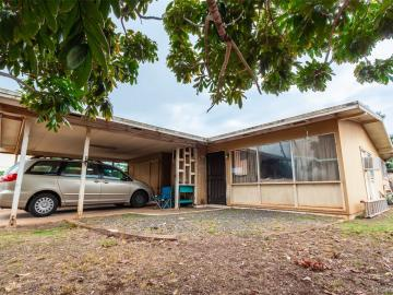 91-1006 Pailani St, Leeward Estates, HI