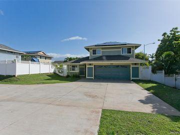 91-1033 Kawaihuna St, Hawaiian Homes Land, HI