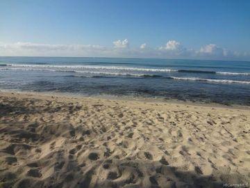 91-249A,B,C,D Ewa Beach Rd, Ewa Beach, HI