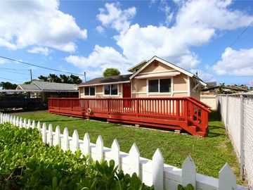 91-69k1 Fort Weaver Rd, Ewa Beach, HI