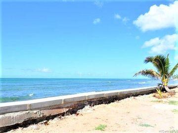 91-819 Pohakupuna Rd, Ewa Beach, HI