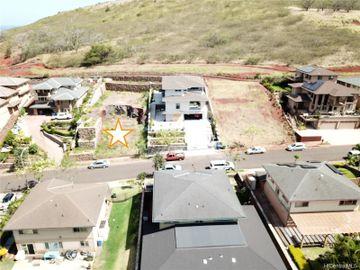 92-1172 Pueonani St, Makakilo-wai Kaloi, HI