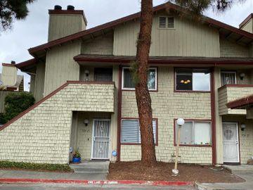 926 Cheryl Ann Cir unit #24, Hayward, CA