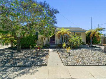 929 Bay St, Santa Cruz, CA