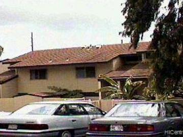 92987 Makakilo Dr unit #6/30, Kapolei, HI, 96707 Townhouse. Photo 1 of 1