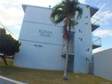 94-010 Leolua St unit #A217, Waipahu-lower, HI