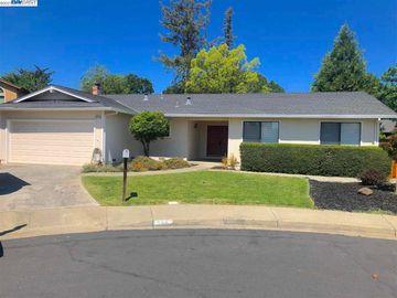 944 Marcella Ct, Colony Park, CA