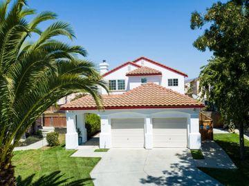 945 Crestview St, Salinas, CA
