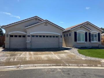 9499 Highland Park Dr, Roseville, CA