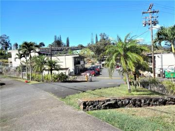 95-024 Waihau St unit #6D, Waipio Acres/waikalani Woodlands, HI