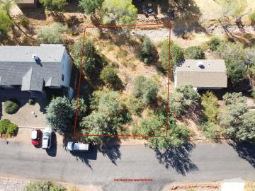 95 Ironwood St, Pine Creek 1 - 2, AZ