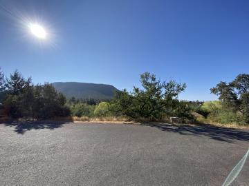 95 Ironwood St Sedona AZ. Photo 5 of 8