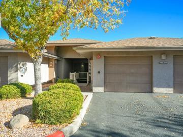 950 E Mingus Unit 422 Ave unit #20, Casa Del Sol, AZ