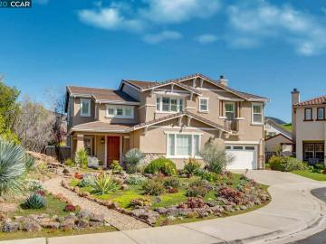 952 Maplegate Ct, Crystal Ranch, CA
