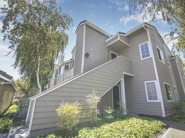 954 Owens Lake Dr, San Jose, CA