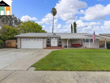 9544 Ernwood St, Country Clb Area, CA