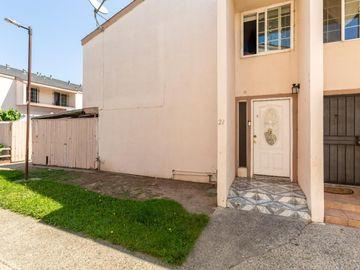 961 Acosta Plz unit #21, Salinas, CA