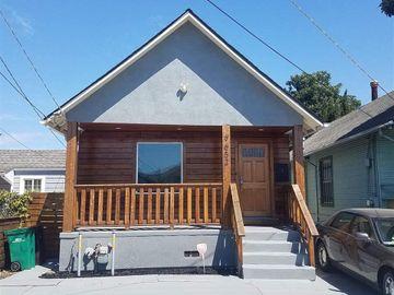 9652 E St, East Oakland, CA