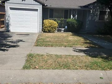 966 Billings Blvd, Davis, CA