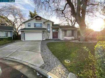 975 Gaylord Pl, 44, CA