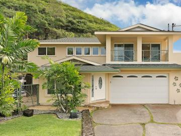 976 Kalawai Pl, Enchanted Lake, HI