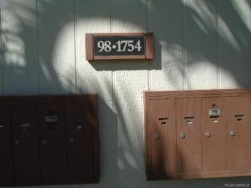 98-1754 Kaahumanu St, Wailuna, HI