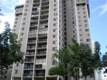 98-487 Koauka Loop unit #B302, Pearlridge, HI