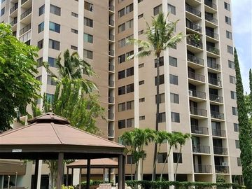 98-501 Koauka Loop unit #A407, Pearlridge, HI