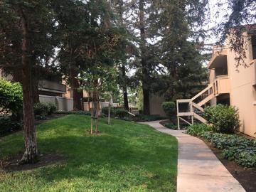 980 Kiely Blvd unit #225, Santa Clara, CA