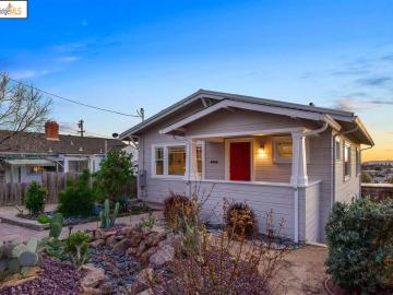 9895 Thermal St, Toler Heights, CA