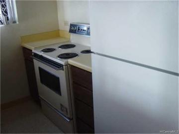 Rental 9899 Uao Pl, Aiea, HI, 96701. Photo 3 of 4