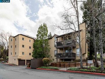 99 Cleaveland Rd unit #12, Pleasant Heights, CA
