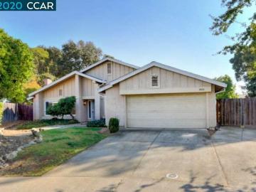 9905 N Oak Ct, 1000  0aks, CA