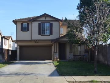 998 Blue Jay Dr San Jose CA Home. Photo 2 of 23