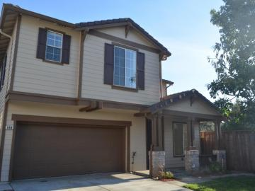 998 Blue Jay Dr San Jose CA Home. Photo 3 of 23